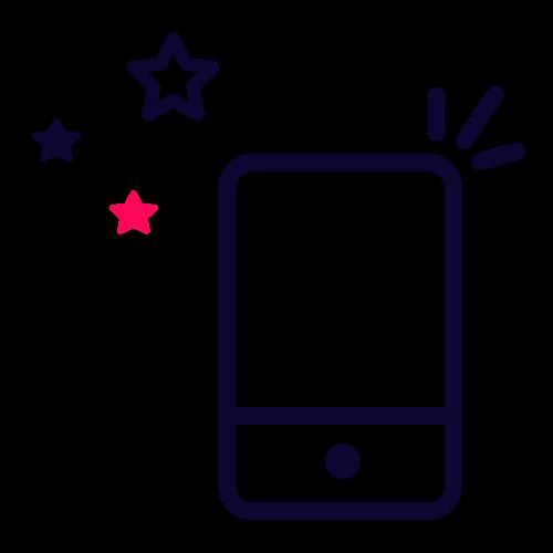 web alchemy phone