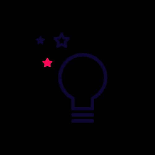 web alchemy lightbulb