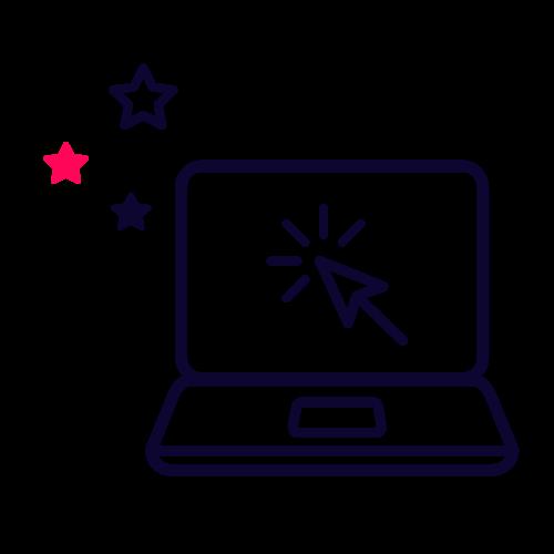 web alchemy laptop