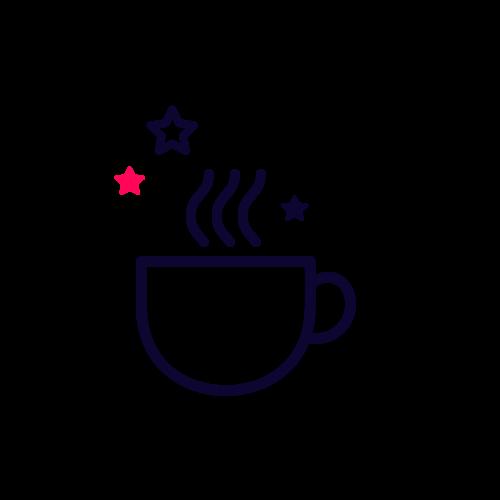 web alchemy cup