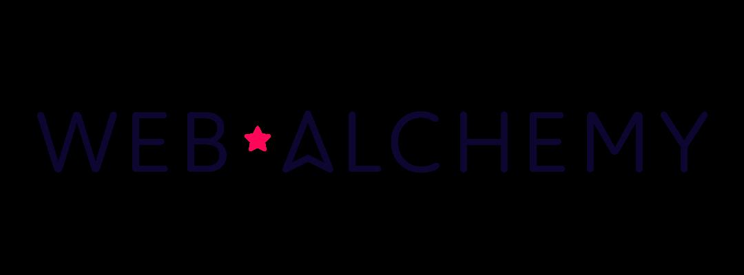 WebAlchemy